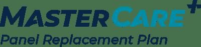 MasterCare-Panel-Replacement-Plan-Logo